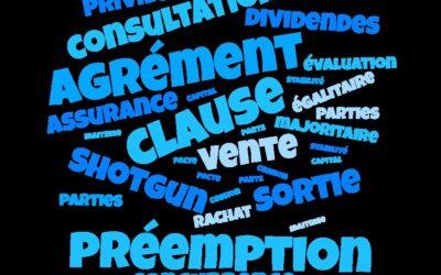 L'association : motivations, enjeux, dimensions économique-juridique-financière